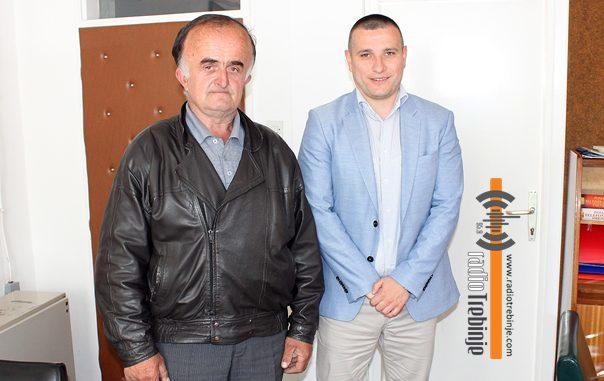 "ПОШТЕЊЕ СЕ ИСПЛАТИ: Рајка Бована наградило АД ""Kомунално"""