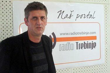 Дејан Бодирога нови селектор бх. кадета