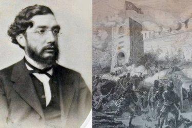 GILJFERDING (1): Trebinje iz 1857. u zapisima ruskog konzula