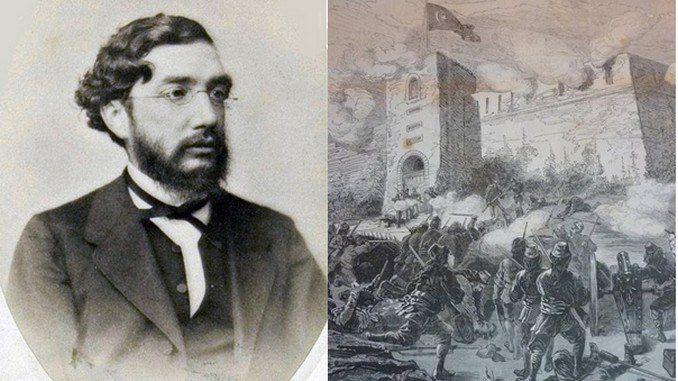 ГИЉФЕРДИНГ (1): Требиње из 1857. у записима руског конзула