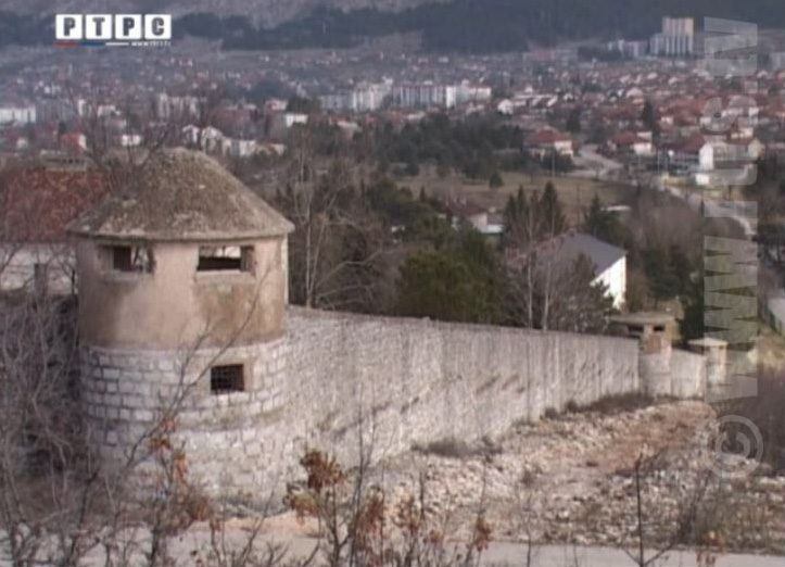ИСТОРИЈА БИЛЕЋКОГ ЛОГОРА (ВИДЕО)