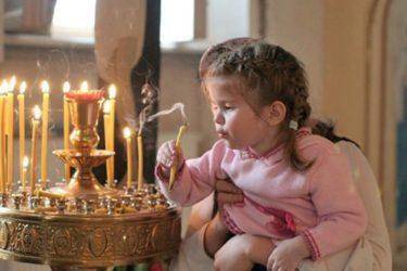 KAKO DA SE UČIMO KULTURI SJEĆANJA: Porodica je polazna osnova formiranja stavova i odnosa prema vlastitim žrtvama