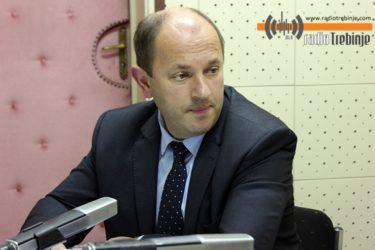 ЛУКА ПЕТРОВИЋ: Директори који не остваре уштеде до 15. јула – биће смијењени!