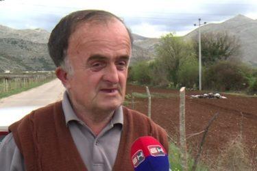 ТУЂЕ ЈЕ ТУЂЕ: Рајко Бован пронашао и вратио пуну коверту евра