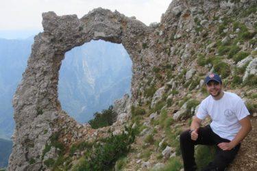 НАЈБОЉЕ ИЗ ХЕРЦЕГОВИНЕ: ВЛАДИМИР ИВКОВИЋ – Невесињац који не зна за оцјену мању од десет