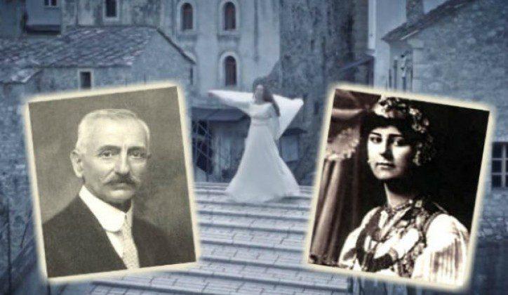 Ко је била славна ЕМИНА, мостарска љепотица? Иза чувене Шантићеве пјесме крије се ДИРЉИВА ПРИЧА О НЕТАКНУТОЈ ЉУБАВИ!