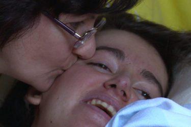 """БЕОГРАД, 25. МАЈ 2017- ПРЕМИЈЕРА ФИЛМА """"ЛИЦА ЛАФОРЕ"""": Прича о породици која је одлучила да покрене свијет (ВИДЕО)"""