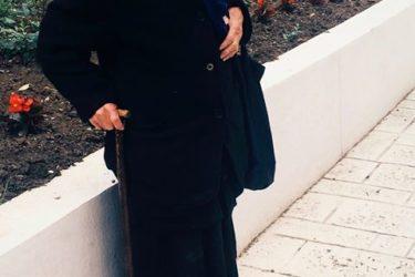 БАКА ДАНИЦА ОД СВИХ ОСТАВЉЕНА:Трагична судбина праве Косовке-Девојке наших дана