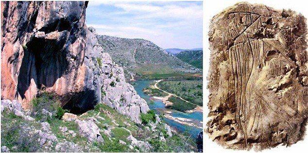Hercegovina od najstarijih dana