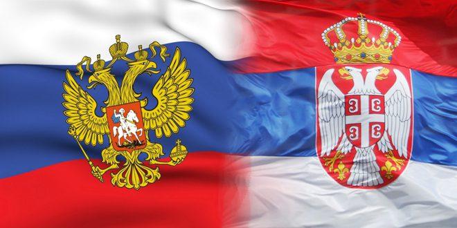 КЛОБУК 1806: Кустурица у Билећи за 9. мај припрема српско-руски фестивал патриотских пјесама