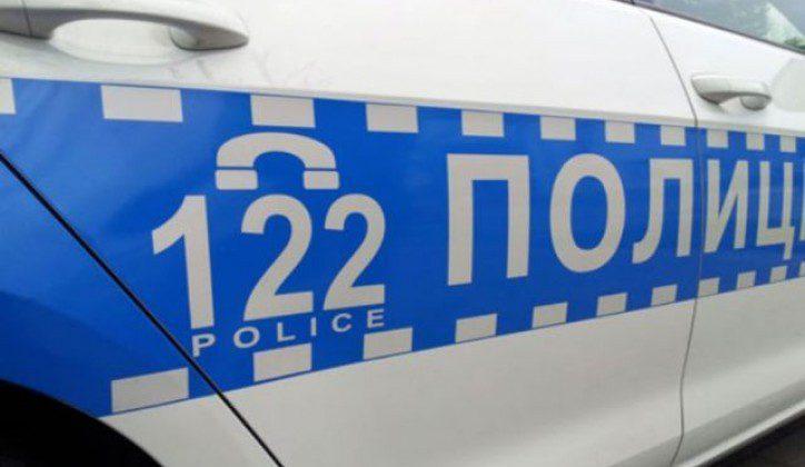 ТРЕБИЊЕ: Ухапшен осумњичени за покушај убиства Дарка Гуровића