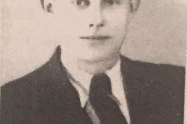 НАРОДНИ ХЕРОЈ МИЛАН ЗЕЧАР: Командант из првог реда српских јуришника