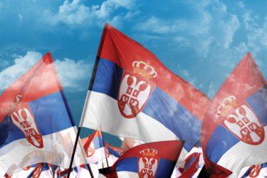 Духовна и морална обнова нације