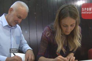 МАЈА НА МРЕЖИ: Промовисана књига Јова Вуковића (ВИДЕО)
