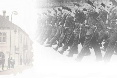 С друге стране историје (9): Дан кад су усташе завиле Требиње у црно
