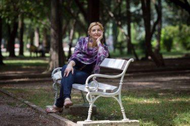 МИЛАНА БАБИЋ: Долазак великих руских умјетника свјетског ранга дароваће нову димензију Требињу