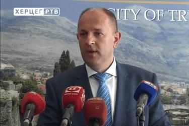 Istorijski ili izborni budžet Grada Trebinja? (VIDEO)