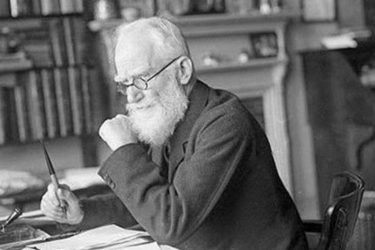 Писац за којег је ћирилица била најсавршеније писмо