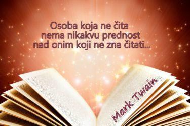 БЛОГ ЈЕДНОГ ХЕРЦЕГОВЦА У БЕОГРАДУ:  Пишем да бих читао. Читам да бих…
