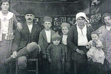 Херцеговци и родно село Бошка Бухе преживели су ПРАВУ ГОЛГОТУ која је преточена у филм