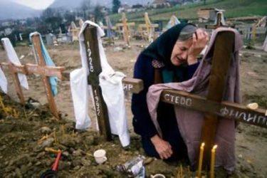 """Zašto kad kažeš """"Srebrenica"""", nikad ne kažeš """"Bratunac"""" – spisak srpskih žrtava bratunačkog kraja 1992-93."""