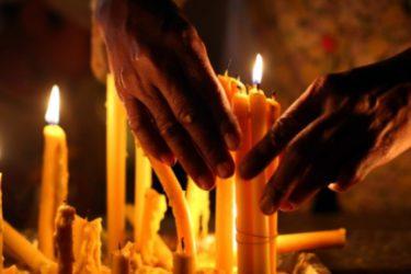 РАСПОРЕД ПОМЕНА ОД БАЊАЛУКЕ ДО БЕОГРАДА: Молитвено сећање на ливањске Србе убијене 1941.године
