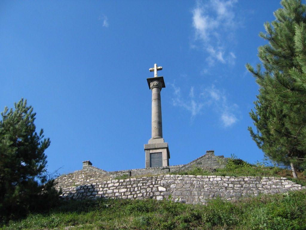 ЗАБОРАВЉЕНИ ЛОГОР СМРТИ У ДОБОЈУ: Мјесто у коме је извршен први геноцид над Србима у 20. вијеку