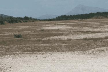 Сага о изградњи аеродрома у Требињу поново актуелизована (ВИДЕО)