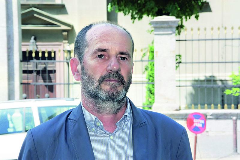 ЈАХУРА: Од БиХ и Хрватске треба тражити да се оскрнављена стратишта обнове и ставе под заштиту