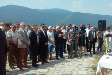 SJEĆANJE NA GARAVIČKE ŽRTVE: Komunisti krili istinu o strašnom stradanju 12.000 bihaćkih Srba u zločinačkoj NDH