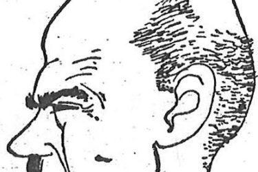 IVAN JOVANOVIĆ – CRNI: Ustaša jamar i Titov partizan