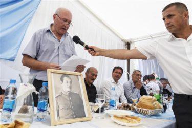СВЕТОЗАР ЦРНОГОРАЦ: Легендарни командант Милорад Поповић је симбол херцеговачког витештва