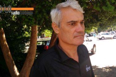 Nastavljaju se pregovori nezadovoljnih boraca i Gradske uprave