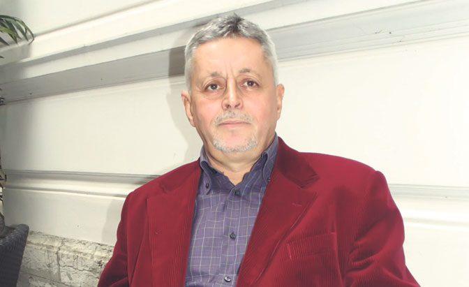 ЖИРИ ОДЛУЧИО: Лабуд Драгић добитник награде Светозар Ћоровић
