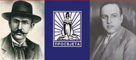 БИЛЕЋА, 22- 24. СЕПТЕМБАР 2017. ГОДИНЕ: Деветнаести Ћоровићеви сусрети писаца
