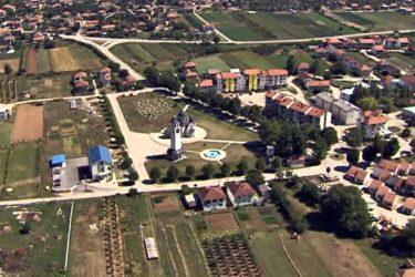 КРУНИЋ: Влада РС ускоро расписује тендер за градњу соларне електране у Љубињу!