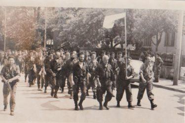 25 ГОДИНА ОД ПРВЕ МИТРОВДАНСКЕ ОФАНЗИВЕ: Невесињска бригада је златним словима уписана у историју српског народа