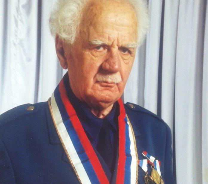 ВЕСЕЛИН ШИЈАКОВИЋ (1924-2009): Прича о јунаку који је осветио крагујевачке ђаке, а партизани га осудили на смрт...