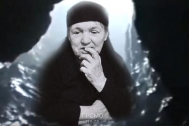 Квадратура круга: Ливно – Јама Равни Долац