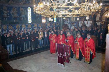 25 ГОДИНА ОД НАЈВЕЋЕ БИТКЕ ОТАЏБИНСКОГ РАТА: Митровданске битке сачувале су српски барјак у Херцеговини