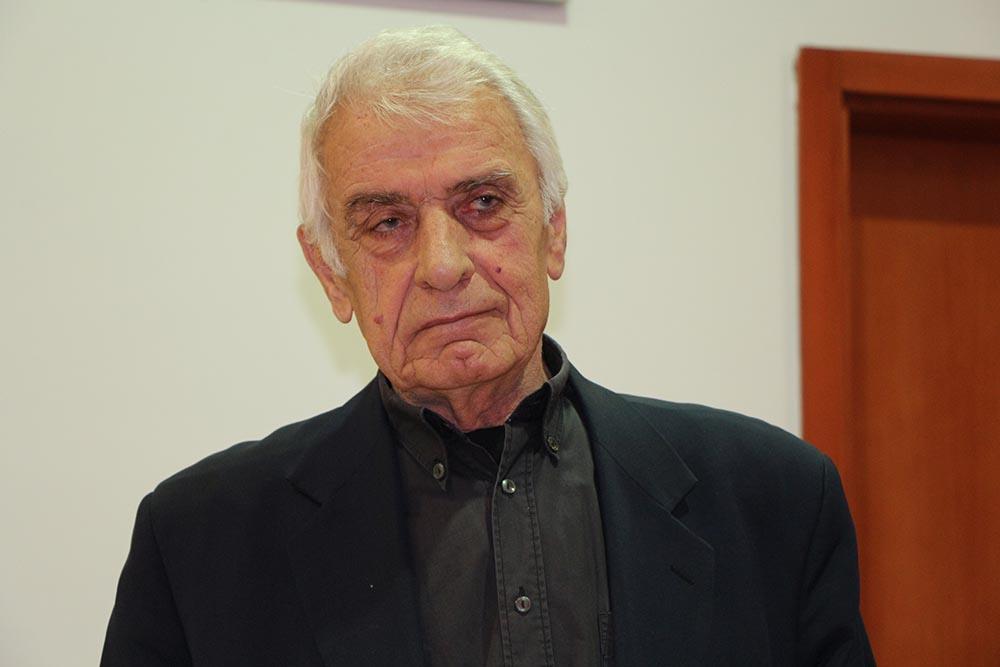 КОМАНДАНТ НОВИЦА ГУШИЋ О МИТРОВДАНСКОЈ ОФАНЗИВИ: Борци нису дозволили да се тргује Херцеговином!