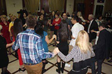 НИКАД ВЕЋЕ ИНТЕРЕСОВАЊЕ: Како до карте за Вече Требињаца у Београду (2.12.2017)