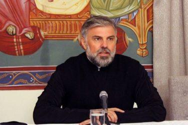Епископ ГРИГОРИЈЕ: Глупост није дефект интелекта!