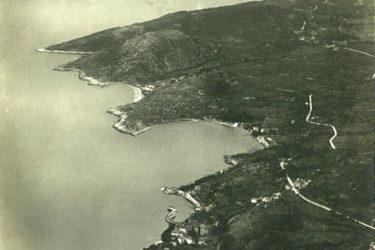 Sokolska župa Mostar i osnivanje zadruga na selu