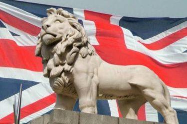 КО ЈЕ ОВДЕ ЛУД: Врхунац британског цинизма и српског понижења
