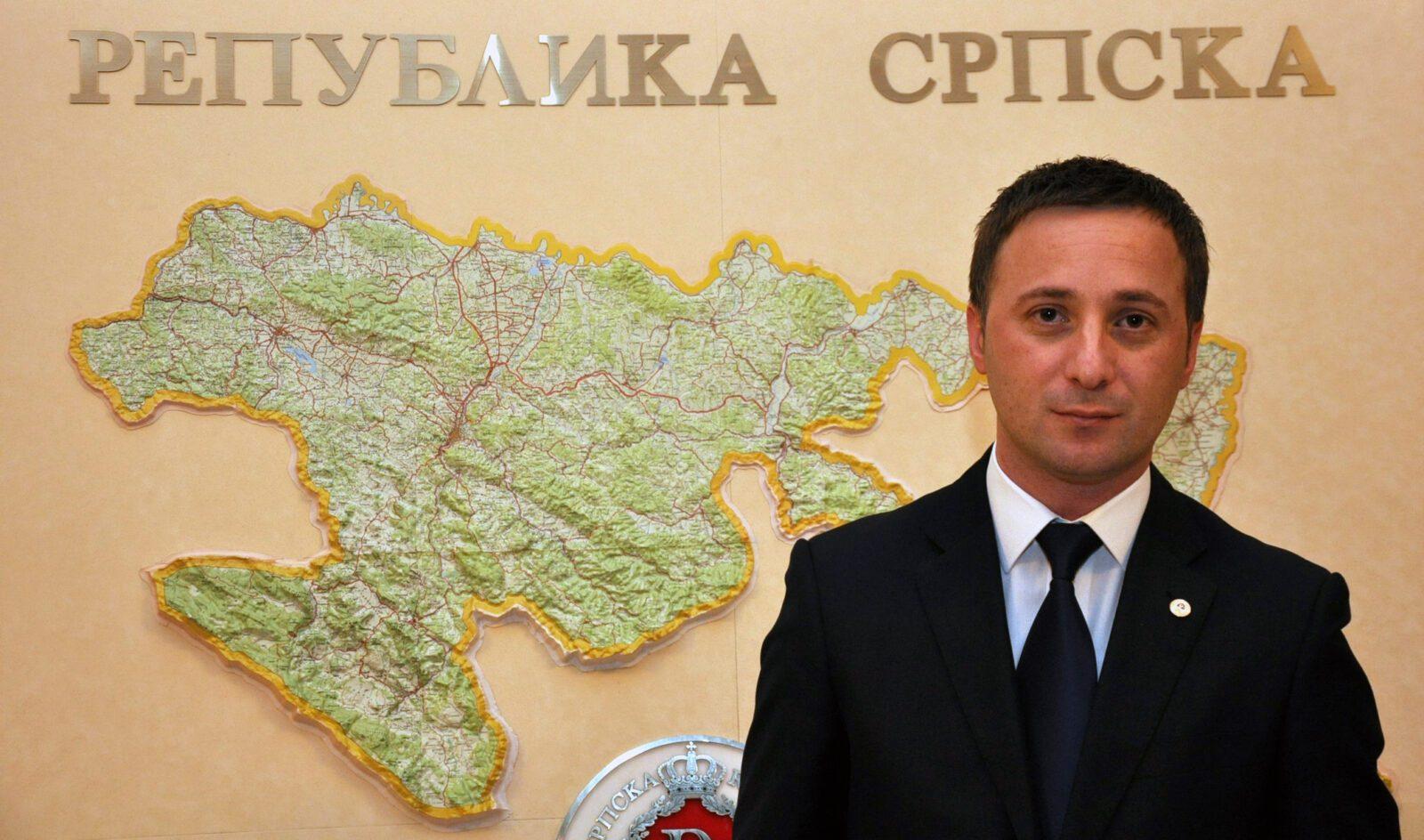 Република Српска пребројала своје жртве