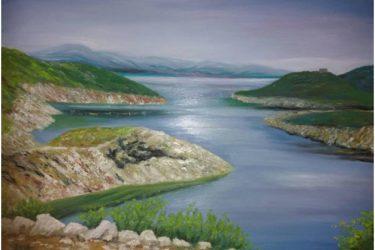 ЧЕКАЊЕ ДУГО ПОЛА ВИЈЕКА: Одштета за благо на дну Билећког језера и даље мртво слово на папиру