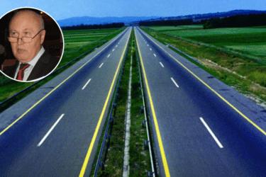 SVETOZAR CRNOGORAC: Molimo Vladu RS da ubrza proces kompletiranja dokumentacije za bolje saobraćajne veze Hercegovine i Srbije