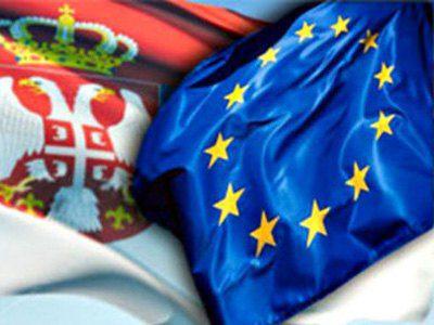 Хрватски медији објавили документ о судбини Србије и региона