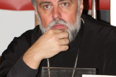 Владика Григорије: Ми Срби требало би да научимо да саслушамо једни друге